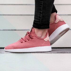 LAST ONE‼️ ADIDAS Originals Sneakers